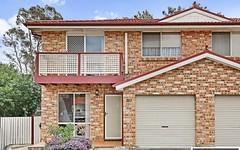 1/5 Packard Close, Ingleburn NSW