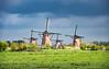 _DSC0380 - Kinderdijk windmills (AlexDROP) Tags: 2018 netherlands europe holland kinderdijk art travel architecture color city mill landscape urban nikond750 afsnikkor28300mmf3556gedvr best iconic famous mustsee picturesque postcard