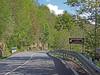 18050718736valtrebbia (coundown) Tags: gita tour statale stradastatale 45 ss45 valtrebbia trebbia natura boschi verde fiume