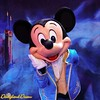 Mickey Mouse (Disneyland Dream) Tags: mickey mouse disney character personnage meet