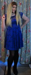 IMG_1612x (Jessica Summers) Tags: crossdresser crossdress crossdressing cd tgirl transvestite tg feminization mtf