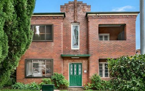 3/155 Norton St, Ashfield NSW 2131