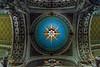 untitled-778-Edit (Ariel Novoplansky) Tags: alps francetrip frenchalps lyon rhone france2018 basilica notredame de fourvière