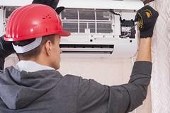 instalación-aire-acondicionado (Aire acondicionado Valencia) Tags: valencia españa esp