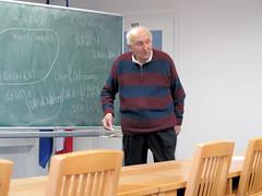 IMG_0020p (Milan Tvrdý) Tags: czechgeorgianworkshop mathematics brno czechrepublic czechia