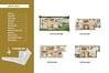 dự án Villa Park MIK Quận 9 (22) (Nhà Đất Khu Đông) Tags: dự án biệt thự villa park mik quận 9