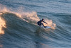 P4191029 (Brian Wadie Photographer) Tags: fistral surf bodyboading morning stives surfing