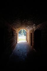 Mali Brijun-6 (Secret Dalmatia Travel) Tags: istra istria villa rustica roman history croatia