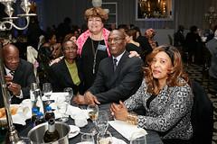 Fête des bénévoles 2018 (Villeray–Saint-Michel–Parc-Extension) Tags: fête bénévoles prix reconnaissance 2018 montréal québec canada