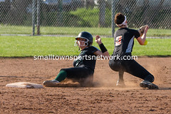 Sprague at West Salem 4.25.18-32