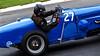 P4290142.jpeg (motorsportaction) Tags: brandshatch mgcc mg sprite midget metro tvr triumph rover