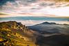 True to Life (Thomas Hawk) Tags: america haleakala haleakalacrater haleakalānationalpark hawaii maui usa unitedstates unitedstatesofamerica sunrise volcano kula us fav10 fav25 fav50 fav100