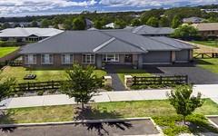 22 Fairway Drive, Wilton NSW