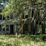 Mansion in the Santee/3 thumbnail