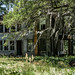 Mansion in the Santee/3
