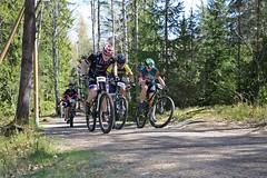131436 (cykelkanalen.se) Tags: mountainbike bikerace lidingoloppet bicycle bike