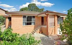4 Guerie Street, Marayong NSW