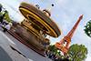 IMG_7563 (vzalud) Tags: paris france paříž pariz francie