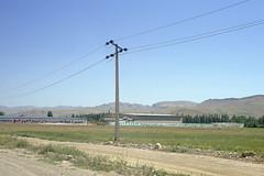 2017 Iran 61 (Erhard K.) Tags: iran westazerbaijan erhardk