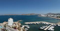 IMG_4282-Panorama.jpg (olvrmgnem) Tags: 2017 christine grece gregory mykonos olivier paros santorin vacances famille juillet2017 mer