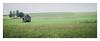Barn (cardijo) Tags: baum landschaft see wasser sony a700