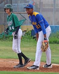 M215711A (RobHelfman) Tags: crenshaw sports baseball highschool losangeles pola portoflosangeles