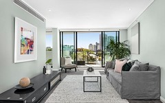 401/21 Cadigal Avenue, Pyrmont NSW
