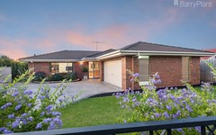 11 Glastonbury Drive, Highton VIC