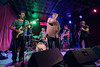 20180507-DSC09470 (CoolDad Music) Tags: ribeyebrothers gods richardlloyd television thesaint asburypark