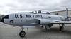 Canadair CT-133 Silver Star (Norman Graf) Tags: aircraft lockheed t33 n993sc airshow 2017planesoffameairshow airplane ct133 canadair jet plane shootingstar silverstar trainer