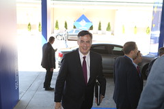 EPP Western Balkans Summit, 16 May 2018, Sofia- Bulgaria (More pictures and videos: connect@epp.eu) Tags: epp european peoples party western balkan summit sofia bulgaria may 2018 david mcallister vicepresident