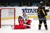 2010-02-17 AIK - Växjö SG8379 (fotograhn) Tags: ishockey hockey icehockey hockeyallsvenskan aik växjölakers sport sportsphotography canon mål goal stockholm sweden swe