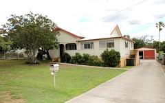 19 Abbott Street, Quirindi NSW