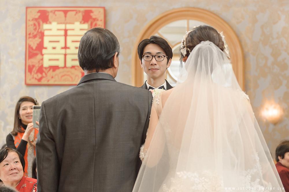 婚攝 推薦婚攝 台北西華飯店  台北婚攝 婚禮紀錄 JSTUDIO_0058