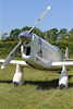 Percival Mew Gull G-AEXF (MUSTANG_P51) Tags: gaexf percival mew gull oldwarden shuttleworth