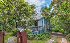 279 Enoggera Road, Newmarket QLD