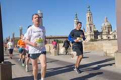 2018-05-13 09.55.22 (Atrapa tu foto) Tags: 10k 2018 42k españa mannfilterxiimaratónciudaddezaragoza marathon spain aragon canon canon100d carrera corredores correr maraton may mayo runners running saragossa sigma18200mm zaragoza іспанія