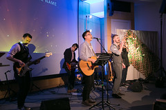 2018.04.01_EasterSunday-20 (Gracepoint Seattle) Tags: opbryankai spring2018 uwa2f easter sws