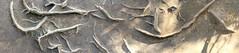 2018-03-3889-carmel-panorama-01.00b (Timothy Shea) Tags: panorama pointlobos