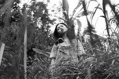 2018-04-20 19-02-36_3189 (loukilu) Tags: filmcamera filmphoto filmphotography filmcommunity filmfeed filmisnotdead filmisalive filmnerd iusefilm ilovefilm vietnam vietnamese hanoian hanoi analogphoto analogphotography hanoiyouth pentax