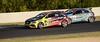 ASO_8982.jpg (Former Instants Photo) Tags: a45 amg b6hr bathurst6hour mercedes mountpanorama motorsport racing