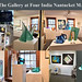 The Gallery at Four India Nantucket MA