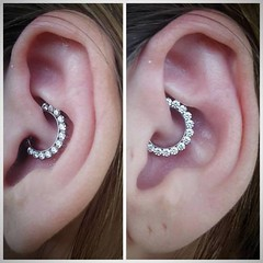 "daith odysy cz • <a style=""font-size:0.8em;"" href=""http://www.flickr.com/photos/122258963@N04/40788871395/"" target=""_blank"">View on Flickr</a>"