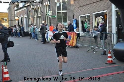 KoningsloopWijhe_26_04_2018_0230