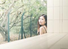 DSC00205 (Ray Leung 231) Tags: a7lll a7m3 batis za zeiss 55mm f18 sexy hongkong girl