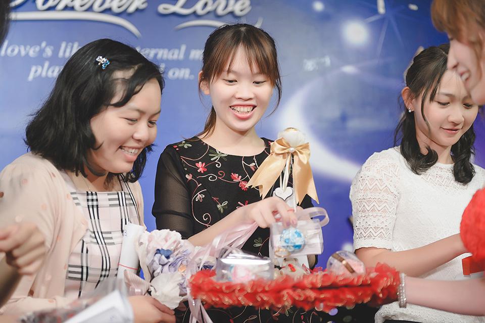 台南婚攝-台南聖教會東東宴會廳華平館-054