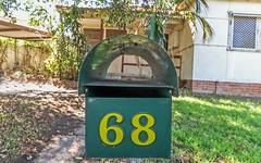 68 Belmore Road, Peakhurst NSW