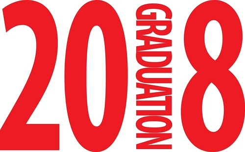 2018graduation