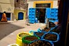 Essaouira Medina colors (ericdar1) Tags: essaouira maroc marocco colors couleurs épices rue street