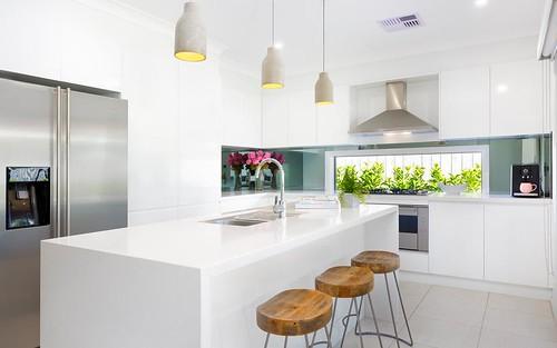 48 De Lauret Street, Mittagong NSW